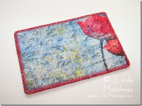 fabric-postcard-poppy-front