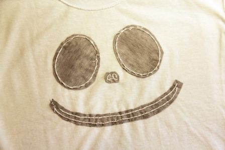 the nightmare before christmas inspired tshirts � crafty