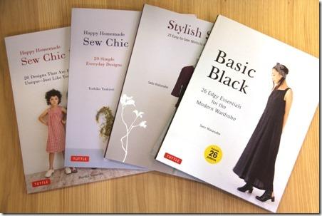 书评基本黑-Crafty Staci 12