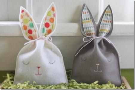 bunnies2-5269