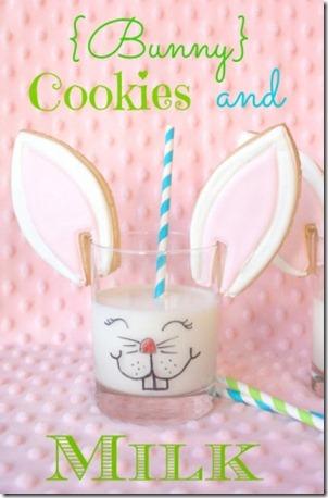 bunny ear cookies 2 028 2