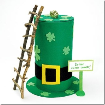 catch-a-leprechaun-st-patricks-day-craft-photo-420-FF0309LEPRA03