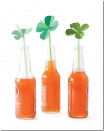clover-straws-mld108128_vert
