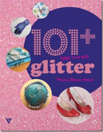 101-glitter1-387x500