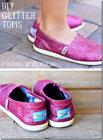 DIY-GLitter-Toms