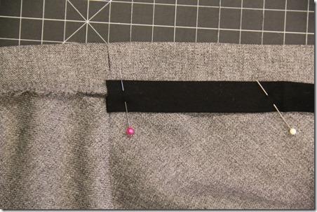 裙装节省-Crafty Staci 5