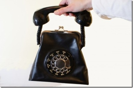 rotation_phone_purse_78-500x333