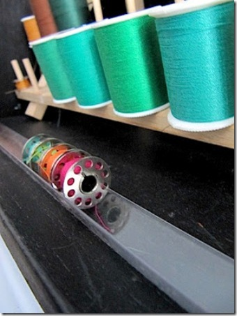 bobbin holder_6409