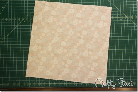 Sewing Room Postcard Collage - Crafty Staci 3