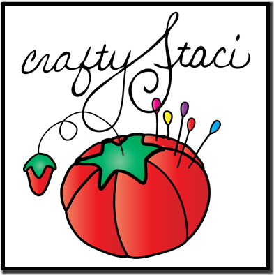 CraftyStaci