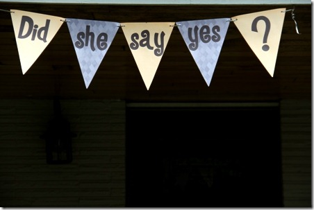 订婚派对2