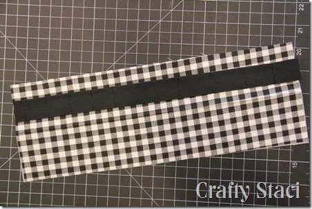 Binder Bandolier - Crafty Staci 6