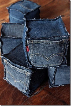 denim_cube_1_12_aLR