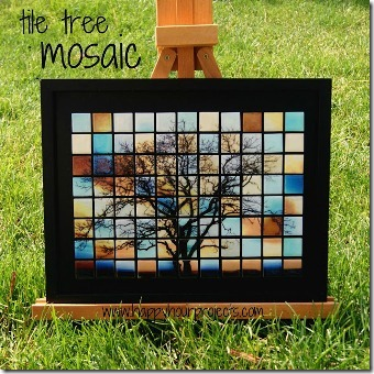 mosaic01