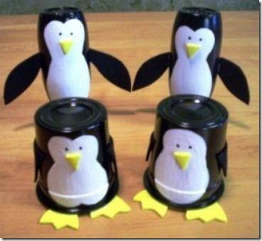 酸奶企鹅300x276