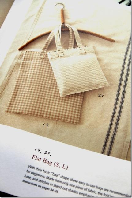天然纤维手工袋-Crafty Staci 3的书评