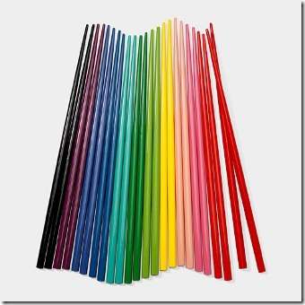 86387_A2_Rainbow_Chopsticks