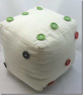 buttondice