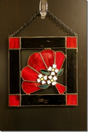Stained Glass - Crafty Staci 9