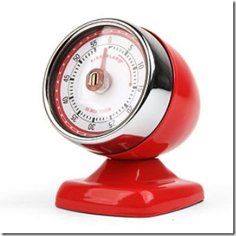 f40c_vintage_streamline_kitchen_timer