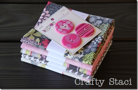 2013年赠品日-Crafty Staci 2