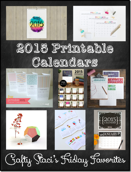 2015-printable-calendars-crafty-stacis-friday-favorites_thumb.png