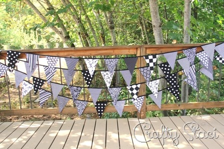 fabric-bunting-with-one-piece-triangles-from-crafty-staci_thumb1.jpg
