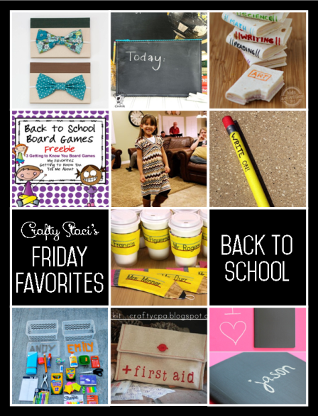 friday-favorites-back-to-school_thumb.png