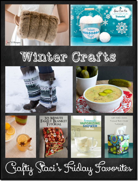 winter-crafts-crafty-stacis-friday-favorites_thumb.png