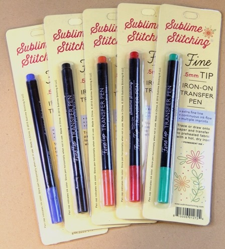 sublime-stitching-fine-tip-iron-on-transfer-pens.jpg
