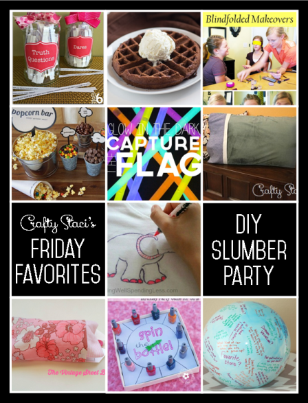 friday-favorites-diy-slumber-party_thumb.png