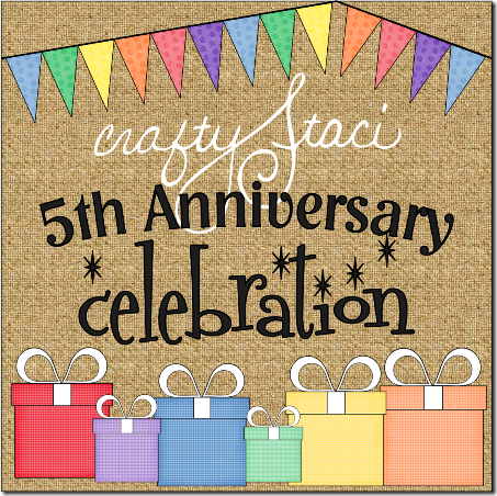 crafty-staci-5th-anniversary-celebration_thumb1.png