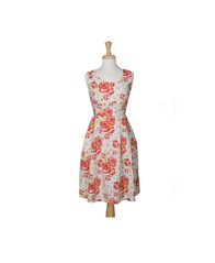 So Betty Dress from ClemaW