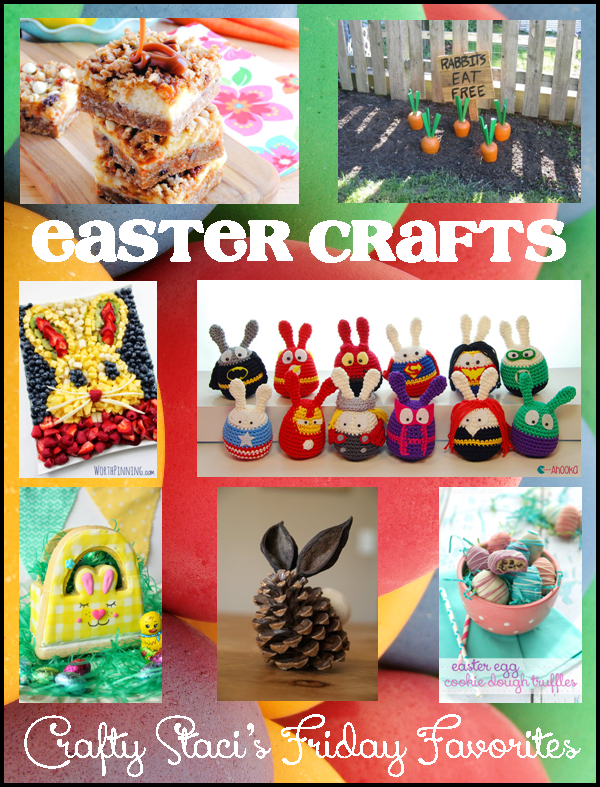 10-easter-crafts-and-recipes-crafty-stacis-friday-favorites_thumb.png