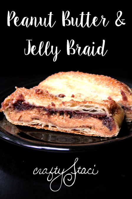 peanut-butter-and-jelly-braid-from-crafty-staci_thumb.png