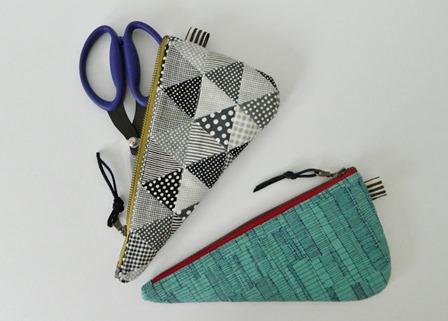 来自Sotak Handmade的剪刀舒适型