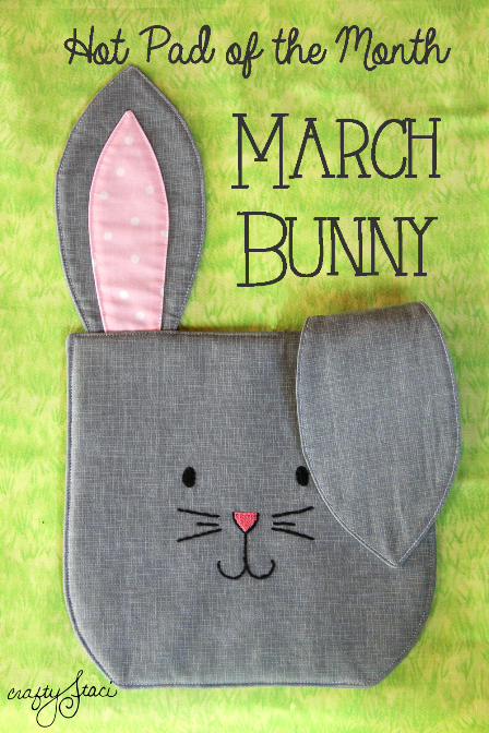 hot-pad-of-the-month-march-bunny-by-crafty-staci.png
