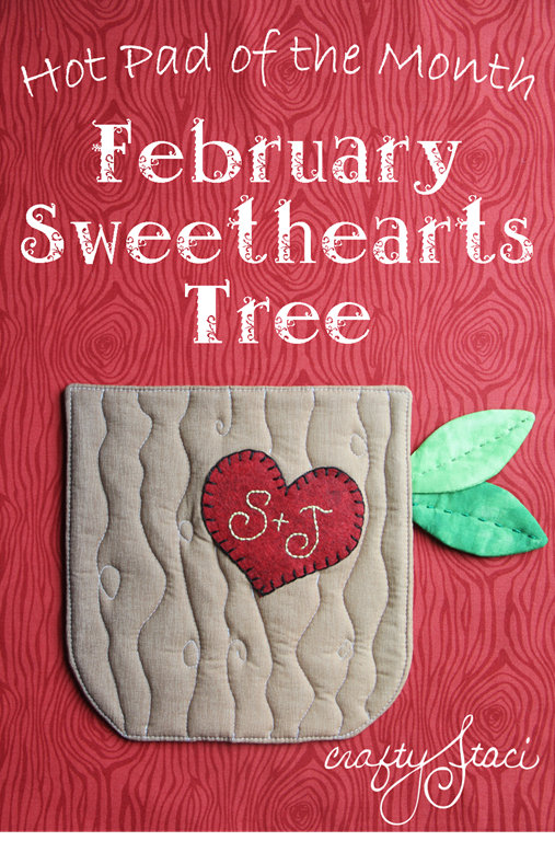hot-pad-of-the-month-february-sweethearts-tree-by-crafty-staci1.png