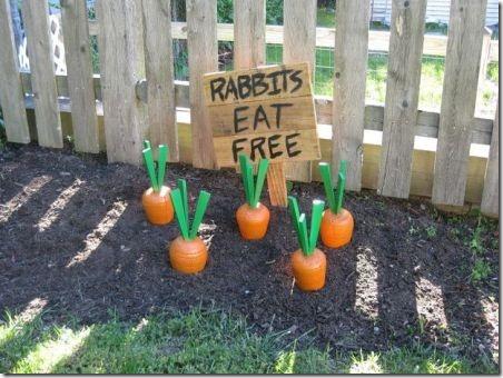 -BALES-上Instructionables上的木制庭院胡萝卜