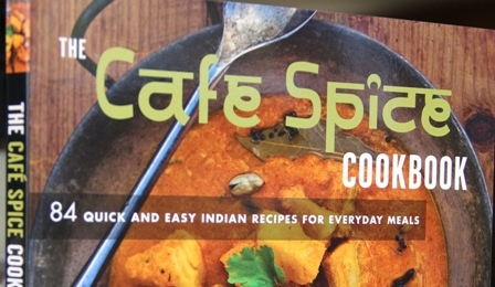crafty-staci-book-review-the-cafe-spice-cookbook-by-hari-nayak.jpg
