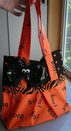 trick-or-treat-bag-16.jpg