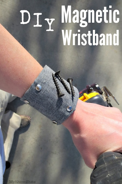 magnetic-wristband-from-my-altered-state.jpg