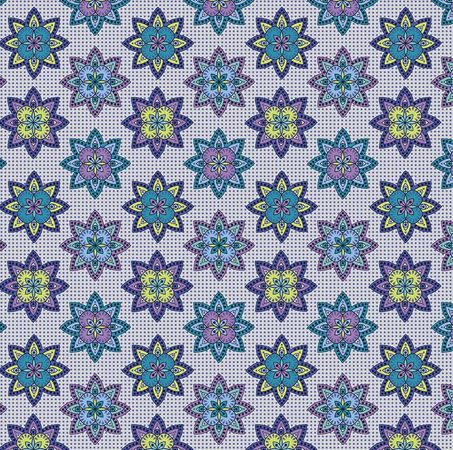 Multi Blooms.jpg