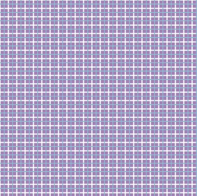 Violet Plaid.jpg