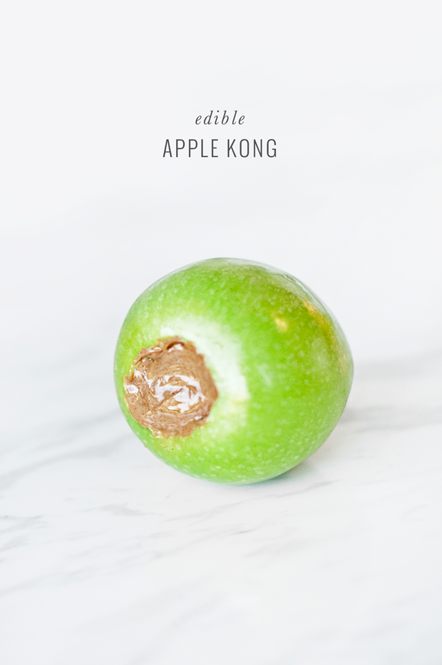 Edible Apple Kong from Pretty Fluffy.png