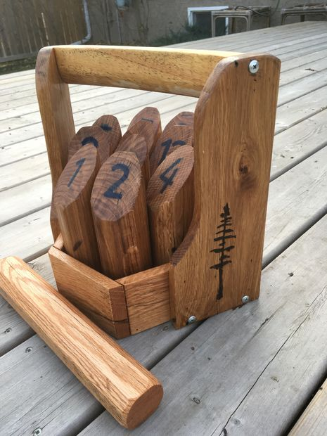 Outdoor Skittles Game from dale1952 on Instructables.jpg