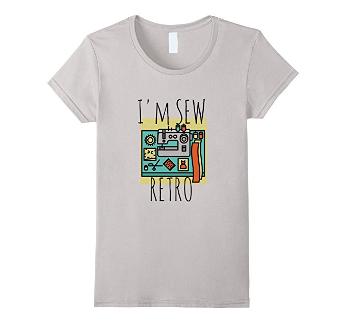 Sew Retro T-Shirt on Amazon.jpg