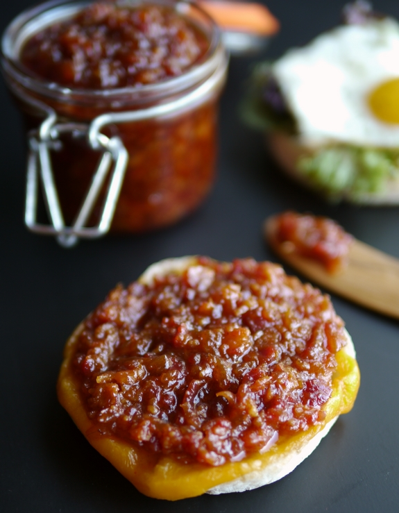 Smoky Bacon Jam from Noble Pig.jpg
