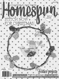 Homespun Magazine July 2017 BW.png