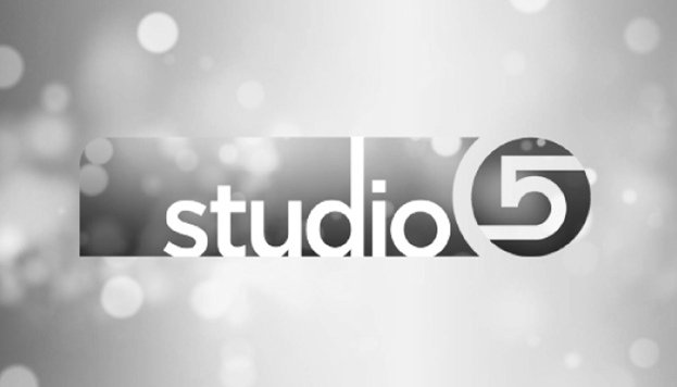 Studio 5 BW.png